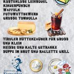 flyer_kinder_back